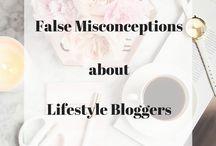 Blogger Bizz
