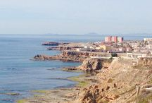 Villa Zarpes / Holiday home in Torrevieja
