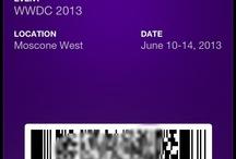 Neosperience @ WWDC 2013