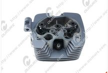 motorcycle cylinder assy / High quality products with competitive prices to provide our customers the best services. Welcome to www.oumurs.com
