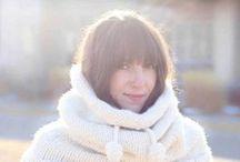 knitt