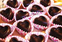 chocolate junky