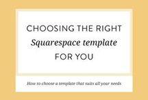 Wordpress Website Design / Inspirational Design ideas for the easy to maintain Wordpress website