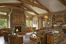 Great Great Rooms