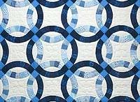 Quilts / by Jillian Corbi