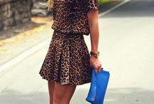 moda....