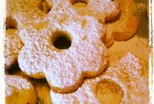 biscotti bimby