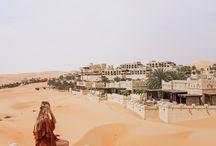 PTV - Abu Dhabi