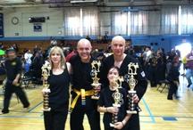 Winning / #winning / by Maplewood Karate