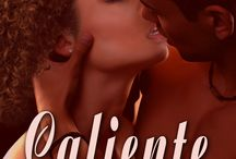 Shades of Love (Multicultural Boxed Set)