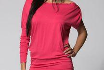 Favorite / Obľúbené / Štýlové oblečenie značky 2be Style - BEBE