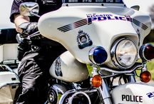 Cool Police Vehicles / Various emergency vehicles we repin