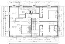 Second Floor Addition / by Shauna Del Prete