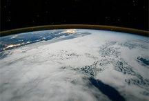 Astronomia Nasa