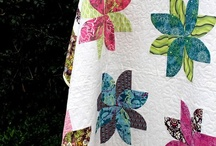 Quilts & Crafts