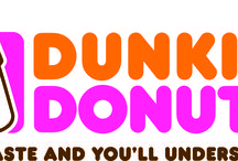Dunkin' Donuts Jobs - Dan's management / A place where you can connect with Dan's Management jobs.  A Dunkin' Donuts franchisee. / by Gulpfish.com Job Search