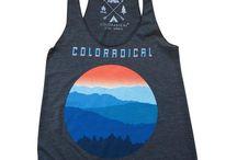 ... also loves Colorado