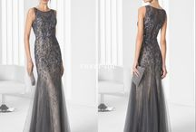 Wedding Fashion / by Rebecca Littleton