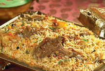 Mutton Recipes / Have a look at madeeasy's delicious Mutton Recipes including Afghani Mutton Pulao, Mutton Almond Qourma, Mutton Kunna Recipe, Mutton Biryani and much more
