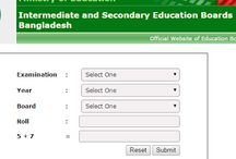 SSC Result 2016 published by education board result / SSC Result 2016 published on May 2016. http://www.alleducationboard.com published all education board result. It is the best result provide the site in Bangladesh.