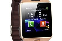 Smart Watches low as $19 each on sale!
