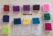 Bead- 4mm / beads of 4mm size