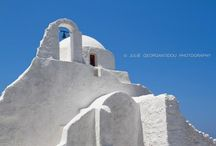 Landscape photography Greece / These some samples of my work in landscape photography !! Enjoy !!!
