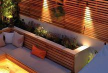 Hive - Garden