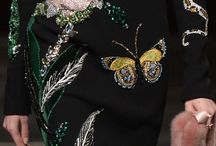 EMBROIDERY - BEAD - cl.