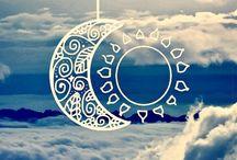 forever#