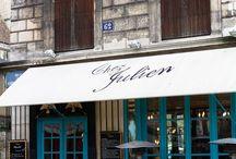 ☆ PARIS, je t'aime