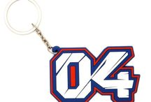 Andrea Dovizioso Merchandise / The items all AD04 fans only dream to own, check them all out here available from the All Stars Direct site. Whether your just kickin' back watching MotoGP at home on a Sunday or if your at the track races your going to love these to support your favourite rider Andrea Dovizioso. T-shirts, Hoodies, Caps, Beanies and Acessories you name if we've got it!