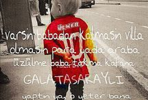 galatasaray ua❤❤❤