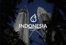 Indonesia snapshot