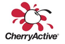 CHERRYACTIVE / CHERRYACTIVE - OFFICIAL TRADE SPORTS NUTRITION DISTRIBUTOR  CherryActive is available at the lowest trade prices from the UK's Largest Sports Nutrition & Health Food Supplements Distributor Tropicana Wholesale! We are proud to be an Official Trade Supplier for CherryActive to gyms, supplement stores and sports nutrition websites across the UK.
