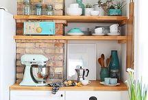 Home|Kitchen