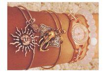 Jewellery:)