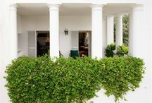 Villa Tiberio, luxe holiday villa in Capri Island / luxury sea view villa with pool and enchanting gardens in privileged location 10 min walk away from the central glamorous Piazzetta in Capri.