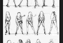 Bikinifitness
