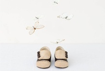 kids|shoes