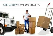 packers and movers delhi http://vikaspackers.com/packers-and-movers-delhi.php / Get professional solution of packers and movers in Delhi,if you book Vikas Packers and Movers.We are the most admirable and most adorable packers and movers with proper methods for packing,unpacking,shifting and relocating the packers and movers services.
