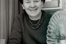 Helena Tynel