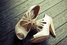 Oktober / Wedding