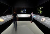 Exhibition / by Pavita Srisuvan