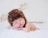 baby boy  / by Maria Adams