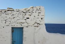 _Places | Greece_