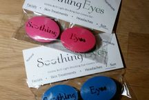 Packaging @SoothingEyes