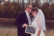 Lucian & Shereen Wedding Photo Ideas