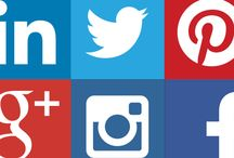Training Social Media Tour 2015 / Training 100% online, principales habilidades del Community Manager. Info@nilwo.com