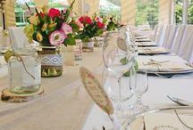 Wesele/Wedding / Wesela i przyjęcia